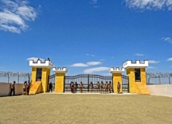 ANOTHER TRADE TERMINAL OPENED AT PAK-AFGHAN BORDER