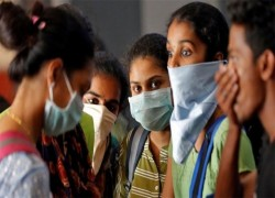 WITH RECORD SINGLE-DAY SPIKE, INDIA'S COVID TALLY CROSSES 51-LAKH MARK; ACTIVE CASES CROSS 1 MILLION