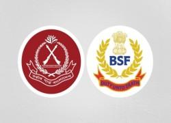 50TH BGB-BSF DG LEVEL TALKS BEGIN
