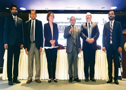NOVO NORDISK LAUNCHES WORLD'S FASTEST ACTING INSULIN IN BANGLADESH