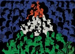 ভারতে করোনাভাইরাস সংক্রমণের রেকর্ড