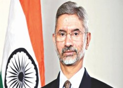 INDIA-JAPAN LOOK TO WORK CLOSELY IN BANGLADESH-MYANMAR
