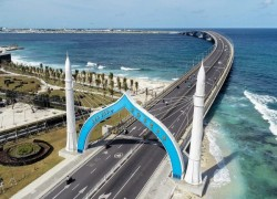 Why Maldives security deal stirs India's senses