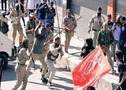 Why the Indian state is now scared of the Kashmiri Shia