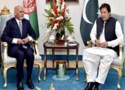 Despite Kabul-Taliban talks, Afghan peace process is still dicey