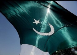 Pakistan rejects nomination of 'senior' Indian diplomat