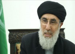 Afghanistan: Hekmatyar ready to join hands with Taliban
