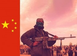 Afghan Taliban on China's side: Should India be worried?