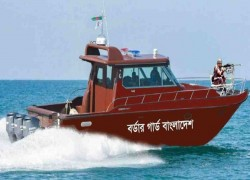 Bangladesh to set up 73 modern BOPs to enhance border force's capacity
