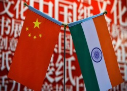 Fresh round of India-China military commanders' talks hint at a new status quo on their border