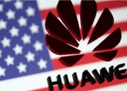 'Great challenges': Huawei chairman says US sanctions are hurting