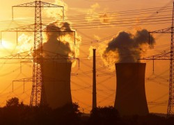 PTI GOVT WAIVES GUARANTEE FEE ON CHINESE LOANS TAKEN TO BUILD NUCLEAR PLANTS IN KARACHI