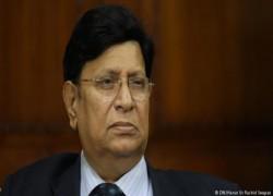SAUDI ARABIA AGREES TO EXTEND VISAS FOR BANGLADESHIS: DR ABDUL MOMEN