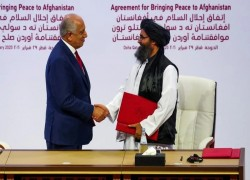 Peace may remain elusive despite Afghanistan talks