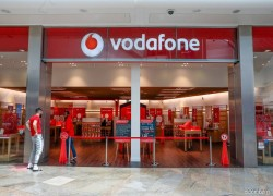 VODAFONE WINS INTERNATIONAL ARBITRATION AGAINST INDIA IN $2 BILLION TAX CASE