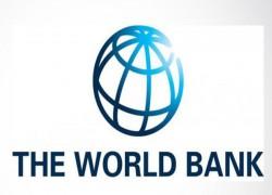 বাংলাদেশকে ২০০ মিলিয়ন ডলার দিচ্ছে বিশ্বব্যাংক