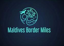 Maldives introduces Border Miles to incentivize repeat visitors