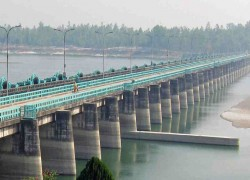 Implement the Teesta Project with cooperation of China: IFC tells Bangladesh