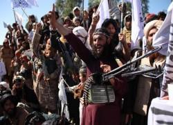 আফগানিস্তান: যুদ্ধে মত্ত থেকেই বলা হচ্ছে শান্তির কথা