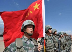 PLA needs to teach a harsh lesson to 'insincere' India: Chinese expert