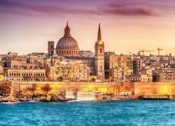 Chinese investors, beware: EU vows to take aim at 'golden visas' programmes