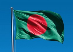 Bangladesh may get caught in new cold war