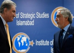Afghan team told to be flexible in negotiating with Taliban