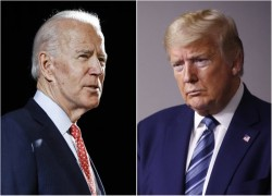 What to watch for during the first Trump-Biden debate