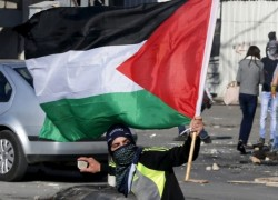 Palestinian Intifada: How Israel orchestrated a bloody takeover