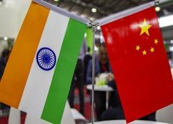সীমান্ত ইস্যুতে ১৯তম বৈঠকে বসেছে চীন আর ভারত: চীনা পররাষ্ট্র মন্ত্রণালয়