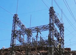 ADB APPROVES $110M GRANT TO ENHANCE AFGHAN POWER SUPPLY