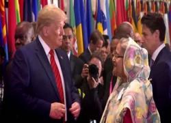 Bangladesh: Turning strategic weakness into strength