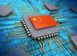 CONCERNS RAISED OVER USE OF CHINESE TECHNOLOGY IN SRI LANKA