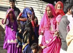 নতুন জীবনের আশায় ভারতে যাওয়া পাকিস্তানি হিন্দুরা প্রায়ই হতাশা নিয়ে ফিরে আসছে