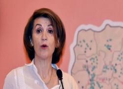 AJK GOVT APPRECIATES UNFPA SUPPORT FOR POPULATION CONTROL