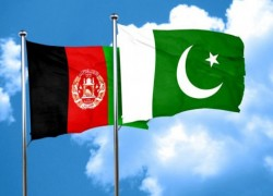 Does Pakistan have a plan B for Afghanistan?
