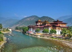 Bhutan launches credit guarantee coverage of Nu 3B