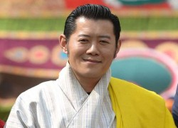 Bhutan King's relief grant to support pandemic-affected people extended for 3 months