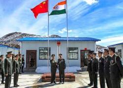 India, China inch towards a Himalayan deal