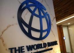গত অর্থবছরে জিডিপি প্রবৃদ্ধিতে এগিয়ে বাংলাদেশ: বিশ্বব্যাংক