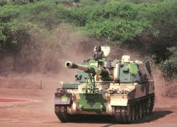 Amid face-off with China, Indian Army's ammo worth $190 mn languishes in Russia