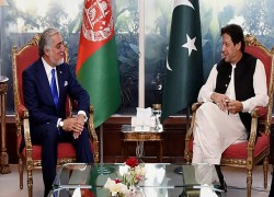 How Pakistan can help secure peace in Afghanistan