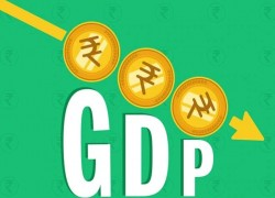 India's economic situation 'much worse' than ever, GDP may shrink 9.6% this fiscal: WB