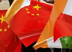 INDIA TO PRESS FOR EARLY & COMPLETE DISENGAGEMENT AT MONDAY'S MILITARY TALKS WITH CHINA