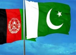 সম্পর্ক পুনস্থাপন করছে পাকিস্তান-আফগানিস্তান: দুই হাজারের বেশি আফগানকে ভিসা দিলো ইসলামাবাদ