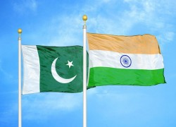 Pakistan sets 5 preconditions for resumption of talks with India