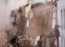 ভারতে দেয়ালধসে শিশুসহ ৯ জনের মৃত্যু