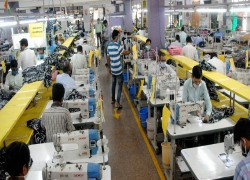 Bangladesh overtaking India in percapita GDP sparks furore