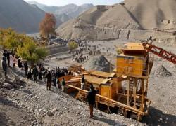 আফগানিস্তান: শান্তি প্রক্রিয়া ছাড়িয়ে শান্তি স্থাপন