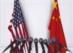 তিব্বতবিষয়ক মার্কিন বিশেষ দূত নিয়োগ, চীনের কড়া প্রতিবাদ